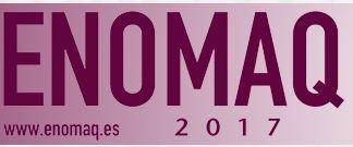 Cartonajes Santorromán participa, otro año más, en la feria Enomaq