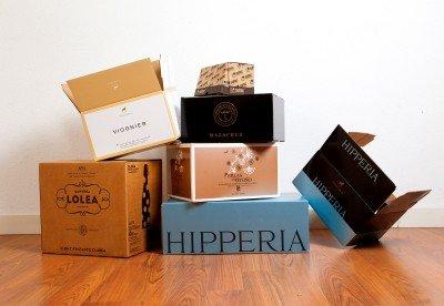 Estudios demuestran que el packaging se ve condicionado por la imagen mental del producto