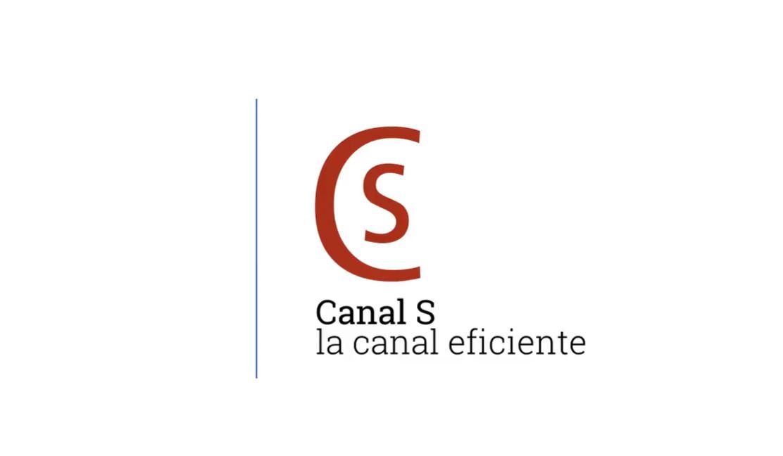 Santorromán presenta nuevo vídeo de la Canal S