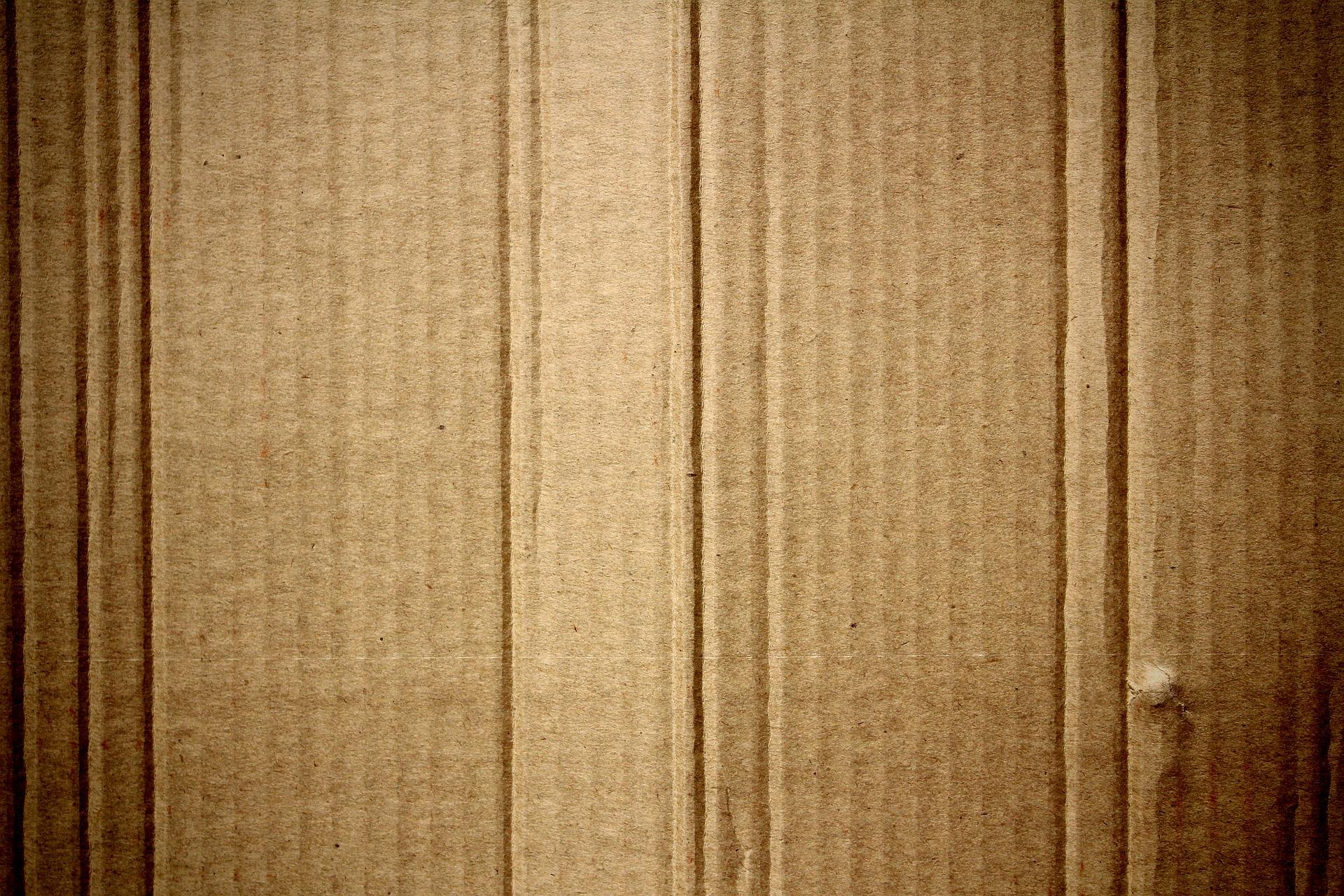El cartón ondulado, leitmotiv hacia la economía circular